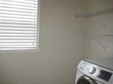 2272 Young America Drive - Photo 12