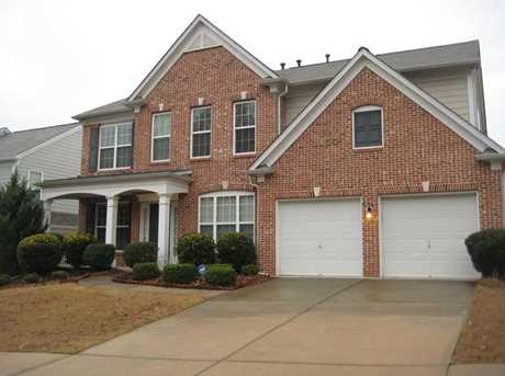 2272 Young America Drive - Photo 1