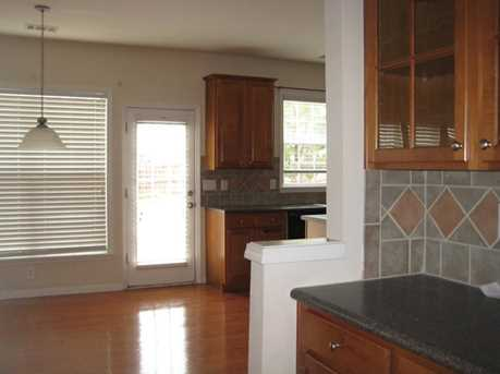 2272 Young America Drive - Photo 4