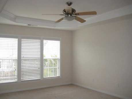 2272 Young America Drive - Photo 14