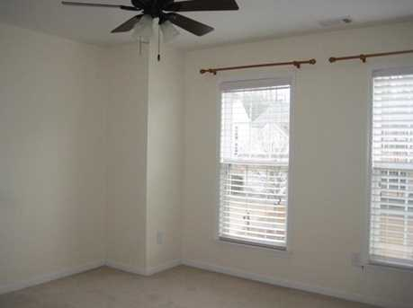 2272 Young America Drive - Photo 20