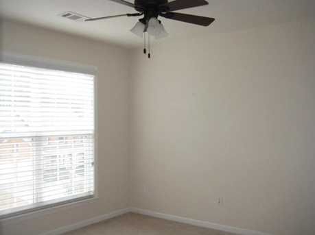 2272 Young America Drive - Photo 22
