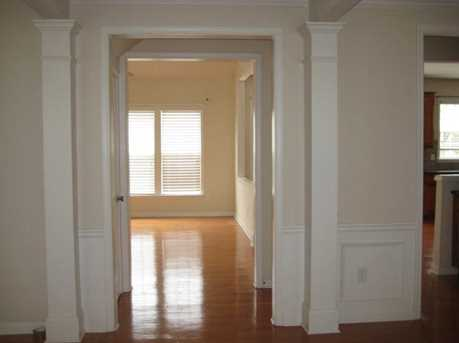 2272 Young America Drive - Photo 2