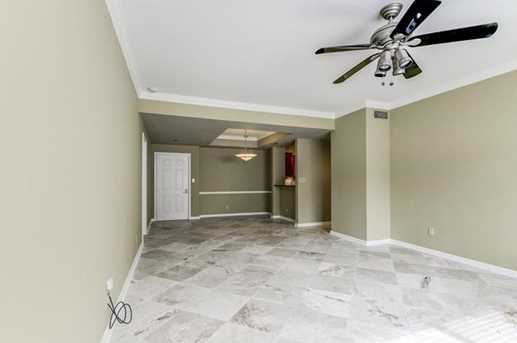 2204 River Green Drive NW - Photo 6