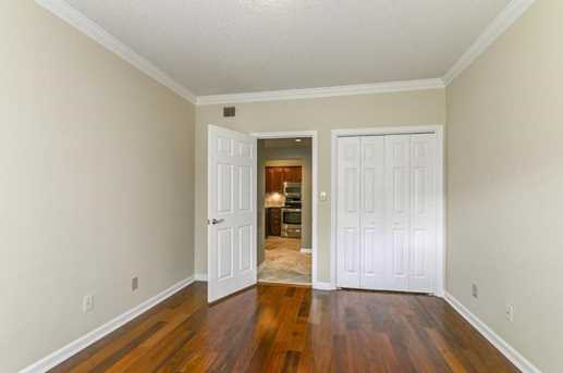 2204 River Green Drive NW - Photo 12