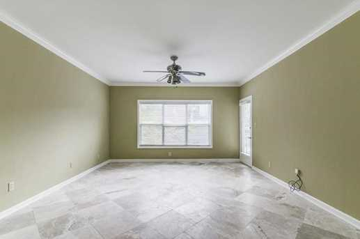 2204 River Green Drive NW - Photo 2