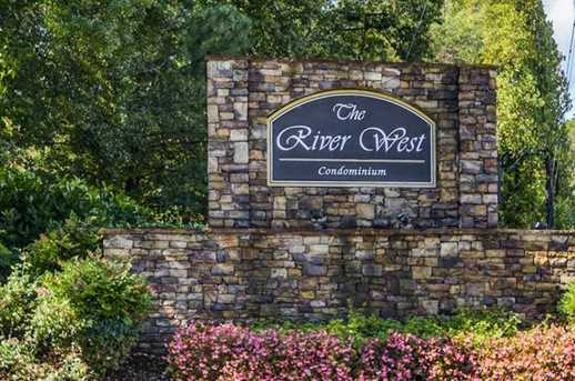 2204 River Green Drive NW - Photo 22