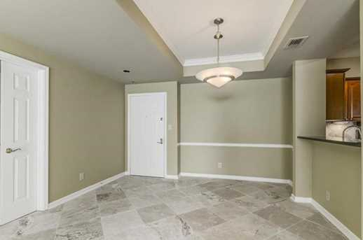 2204 River Green Drive NW - Photo 4
