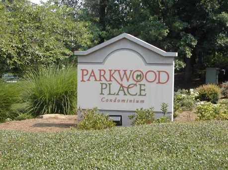 1250 Parkwood Circle SE #1208 - Photo 2