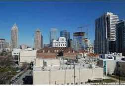 878 Peachtree Street #834 - Photo 2