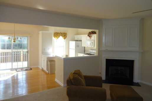 3954 Howell Park Road - Photo 6