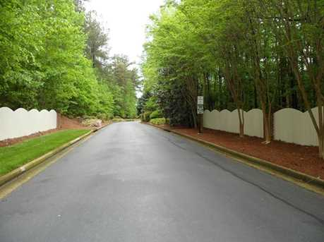 2903 Greyhawk Lane - Photo 20