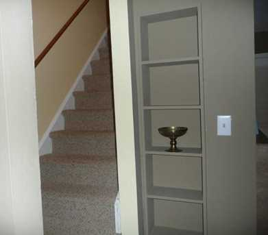 101 Old Ferry Way - Photo 2