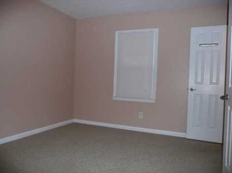101 Old Ferry Way - Photo 12