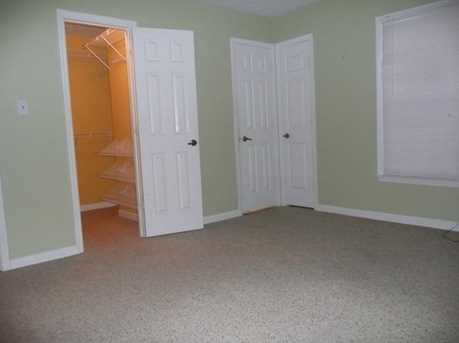 101 Old Ferry Way - Photo 10