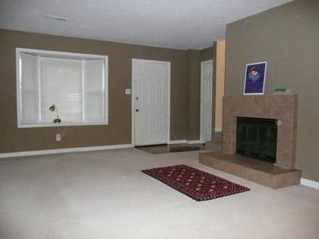 101 Old Ferry Way - Photo 4