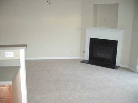 2273 Leicester Way SE - Photo 2