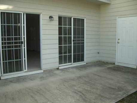 2273 Leicester Way SE - Photo 6