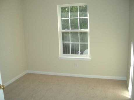 2273 Leicester Way SE - Photo 8