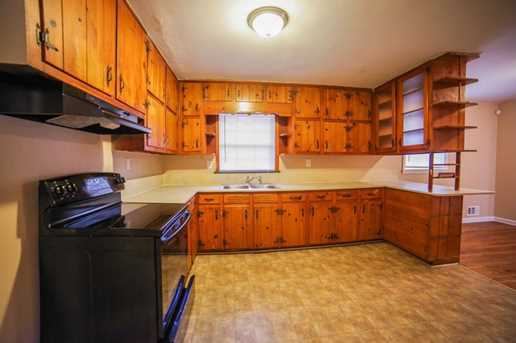 2395 Green Forrest Drive - Photo 4