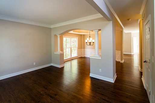 2334 Tall Timbers Lane - Photo 4