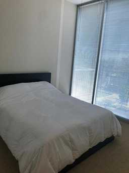 855 Peachtree Street NE #1203 - Photo 8