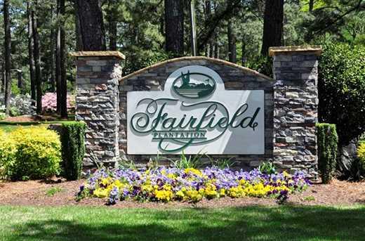 2259 Sharondale Drive - Photo 34