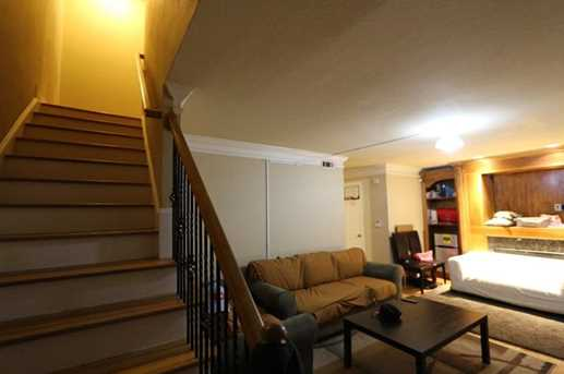 4430 Tilly Mill Road #102 - Photo 4