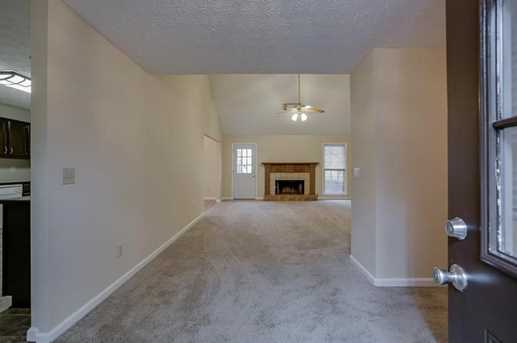 900 Old Spring Way - Photo 4