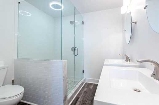 285 Centennial Olympic Park Drive NW #603 - Photo 6