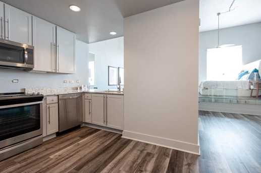 285 Centennial Olympic Park Drive NW #603 - Photo 10