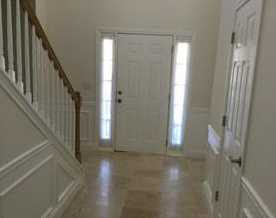 2257 Howell Farms Trail NW - Photo 10