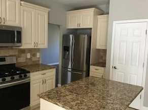 2257 Howell Farms Trail NW - Photo 4