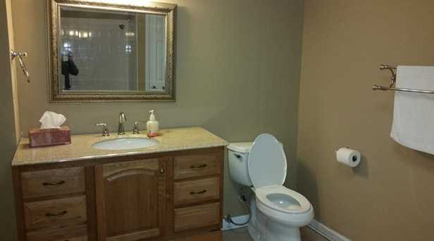 1159 Aurora Ct - Photo 28