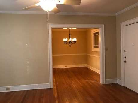1111 Briarcliff Place #3 - Photo 16