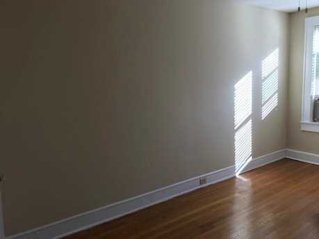 1111 Briarcliff Place #3 - Photo 8