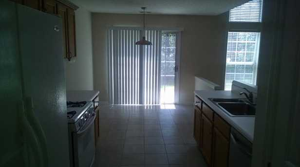 185 Lembeth Court #REAR - Photo 4
