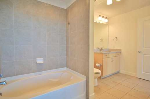 860 Peachtree Street NE #2710 - Photo 20