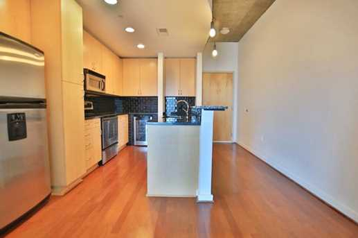 860 Peachtree Street NE #2710 - Photo 6