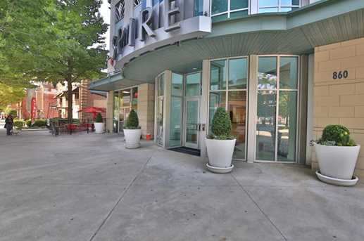 860 Peachtree Street NE #2710 - Photo 4