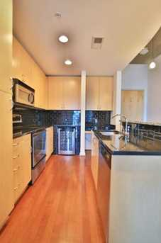 860 Peachtree Street NE #2710 - Photo 8