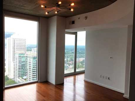 860 Peachtree Street NE #2710 - Photo 12