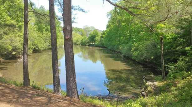 960 Carters Grove Trail - Photo 22