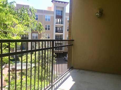 390 17th Street NW #4038 - Photo 14