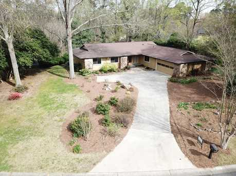 263 Indian Hills Trail - Photo 40