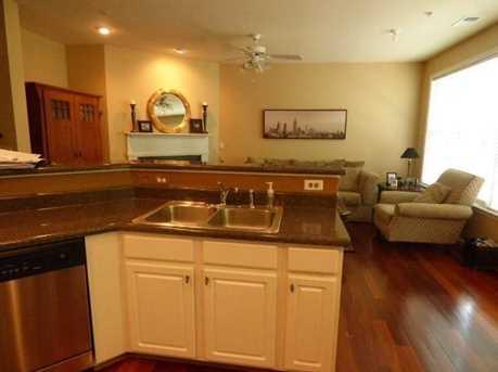 4672 Creekside Villas Way SE - Photo 6