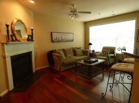 4672 Creekside Villas Way SE - Photo 4