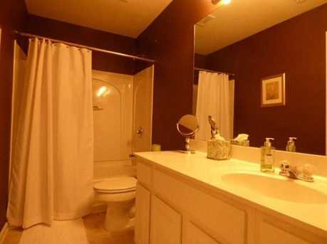 4672 Creekside Villas Way SE - Photo 16