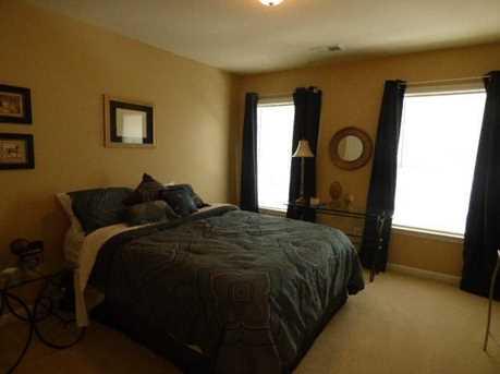4672 Creekside Villas Way SE - Photo 14
