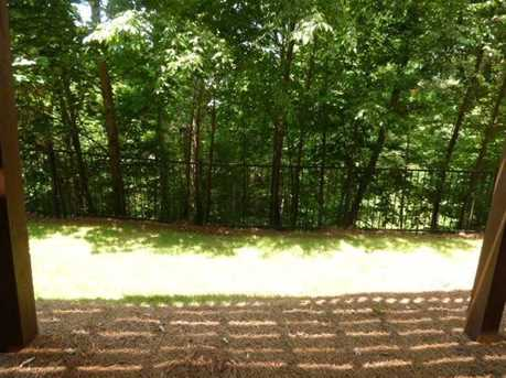 4672 Creekside Villas Way SE - Photo 20
